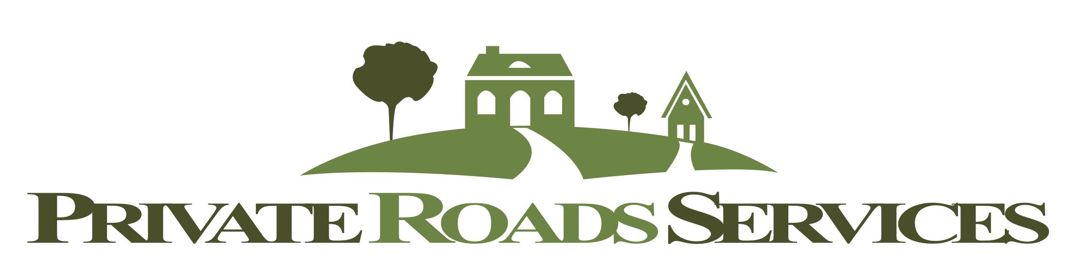 The Private Roads Website