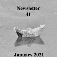 News 41